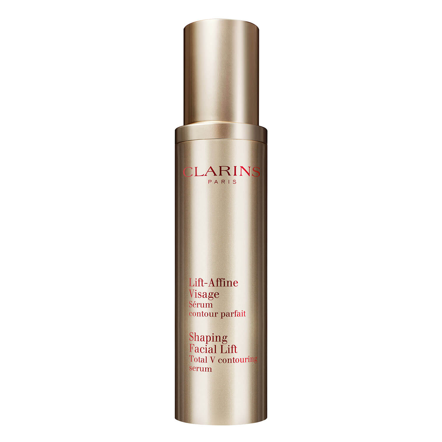 Clarins Skin - Shaping Facial Lift