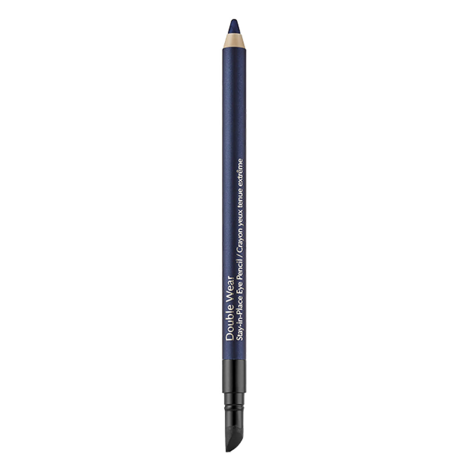 Double Wear - Stay-in-Place Eye Pencil Sapphire