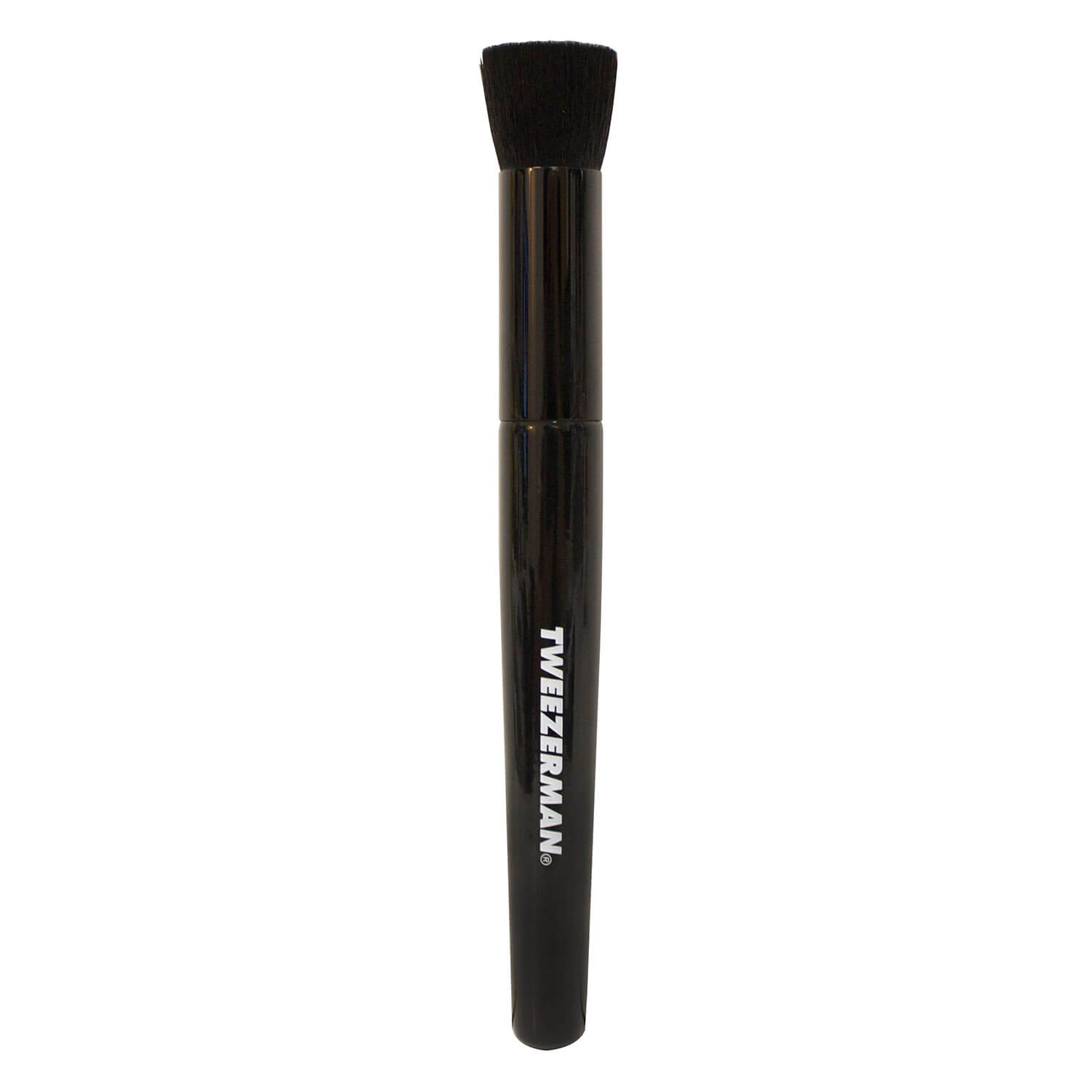 Brush iQ - iQ Flat Top Foundation Brush