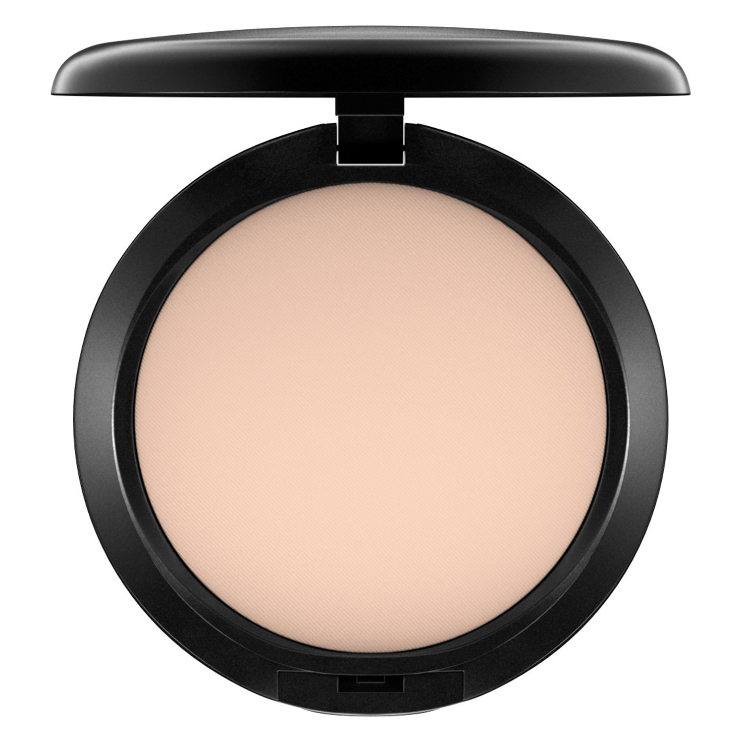 Studio Fix - Powder Plus Foundation NW15