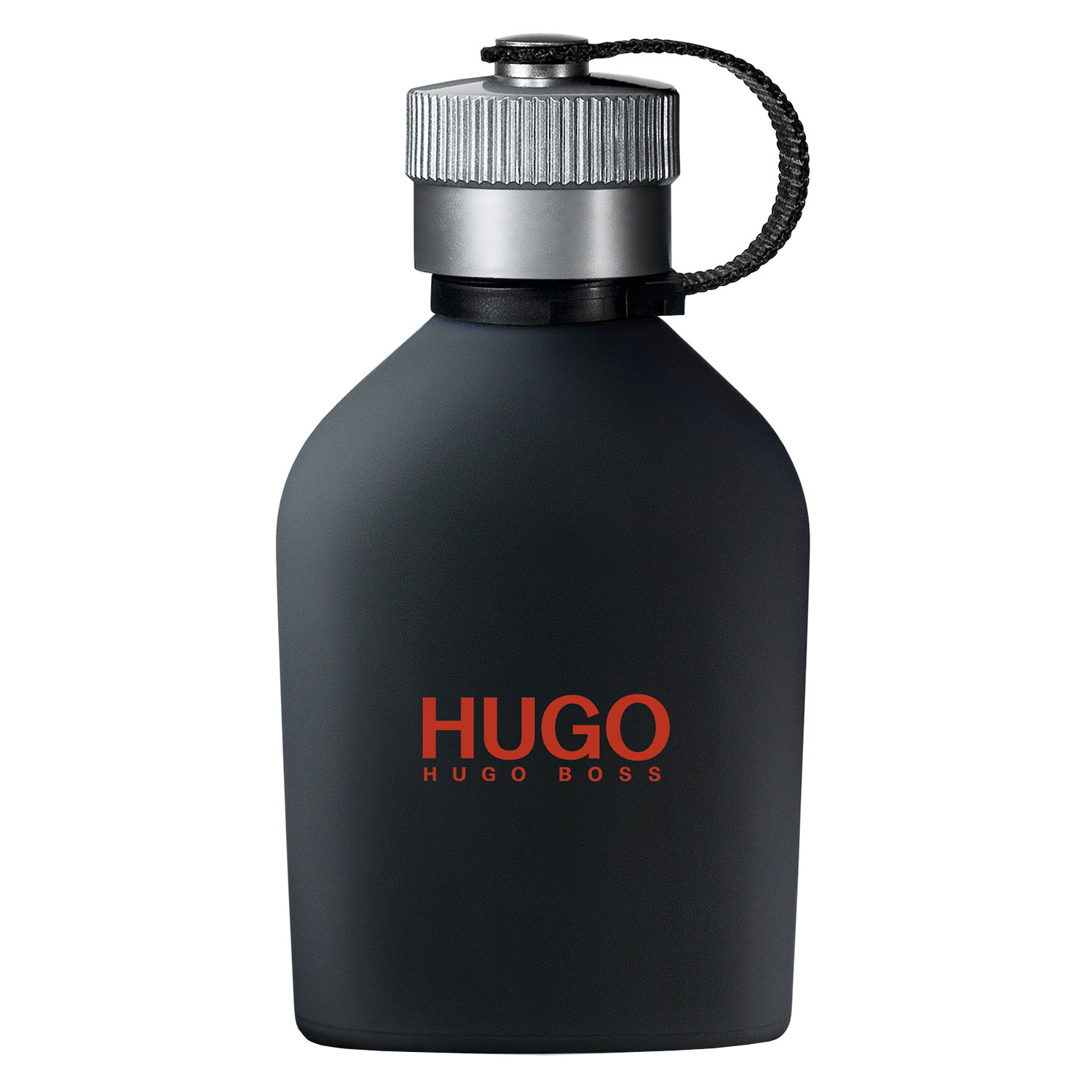 Hugo - Just Different Eau de Toilette
