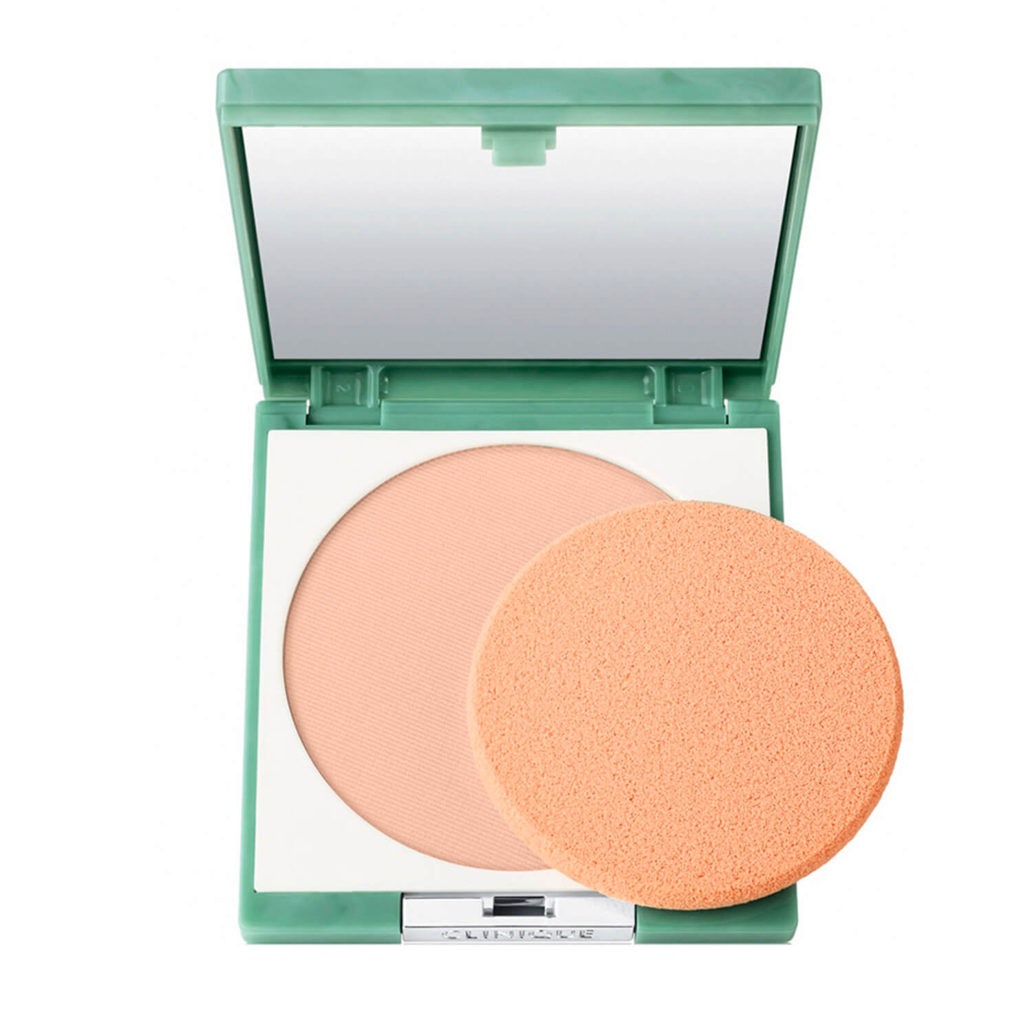 Superpowder - Double Face Matte 02 Beige