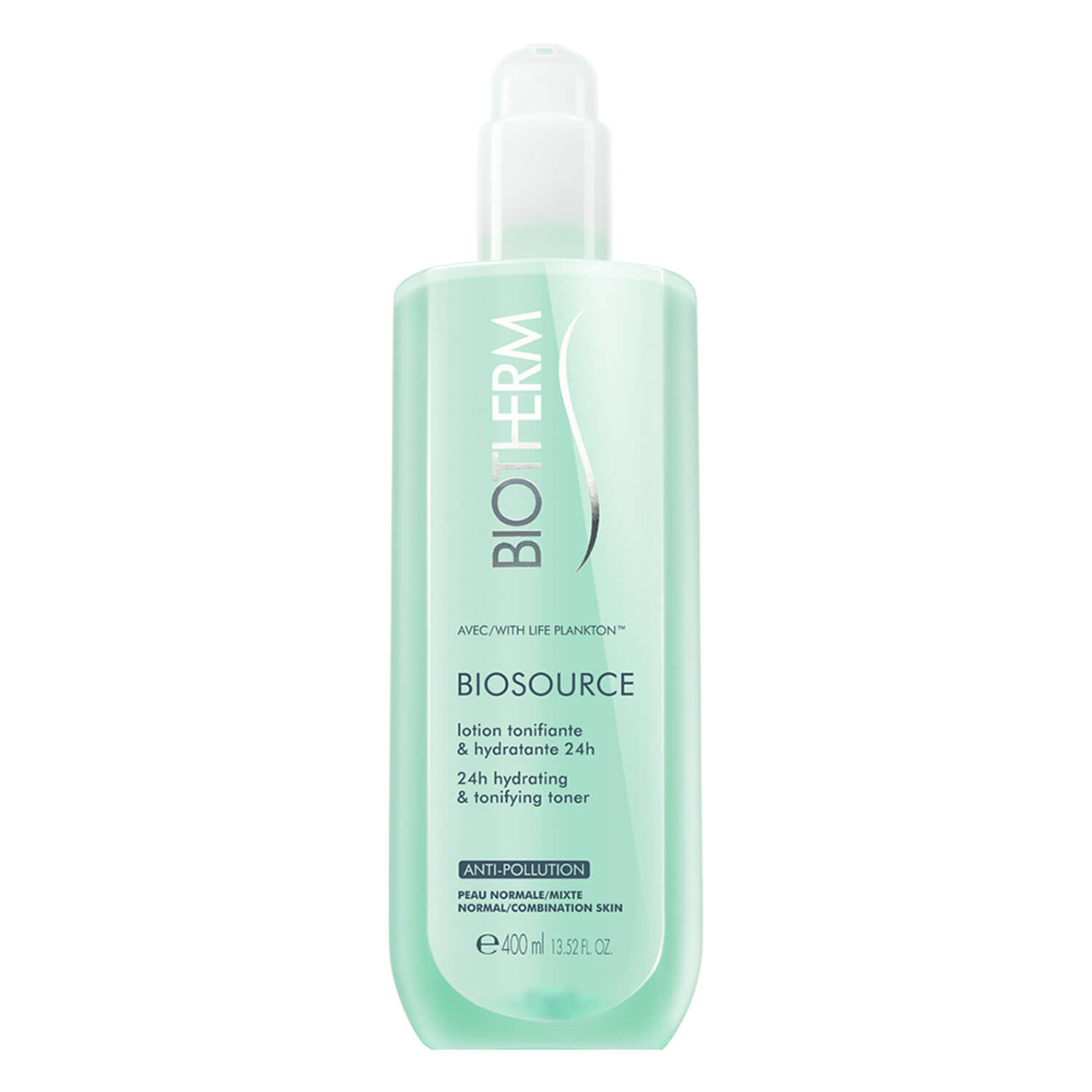 Biosource - Toner Normal/Combination Skin Limited Edition