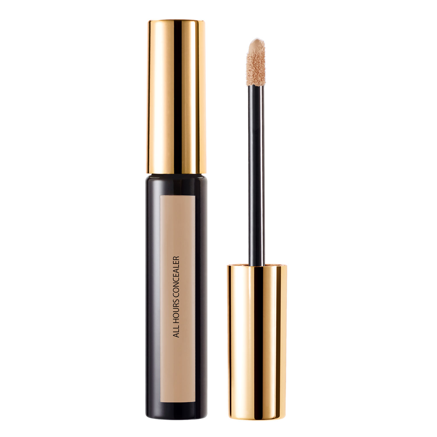 All Hours - Concealer Almond 03