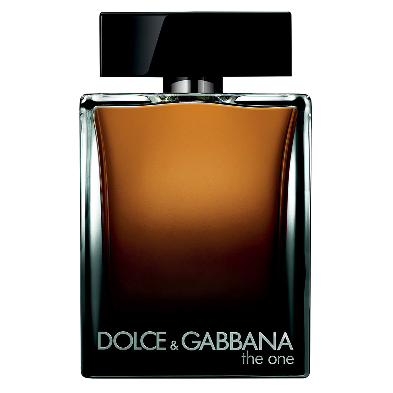 D&G The One - For Men Eau de Parfum