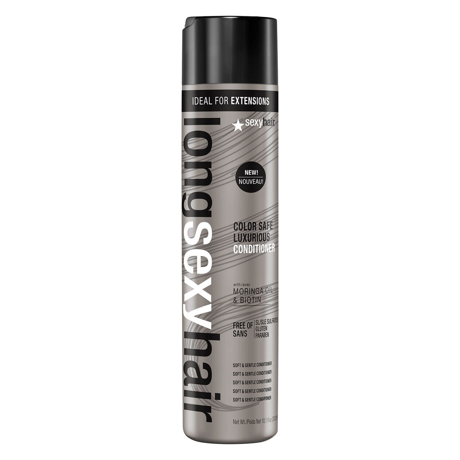 Long Sexy Hair - Luxurious Conditioner