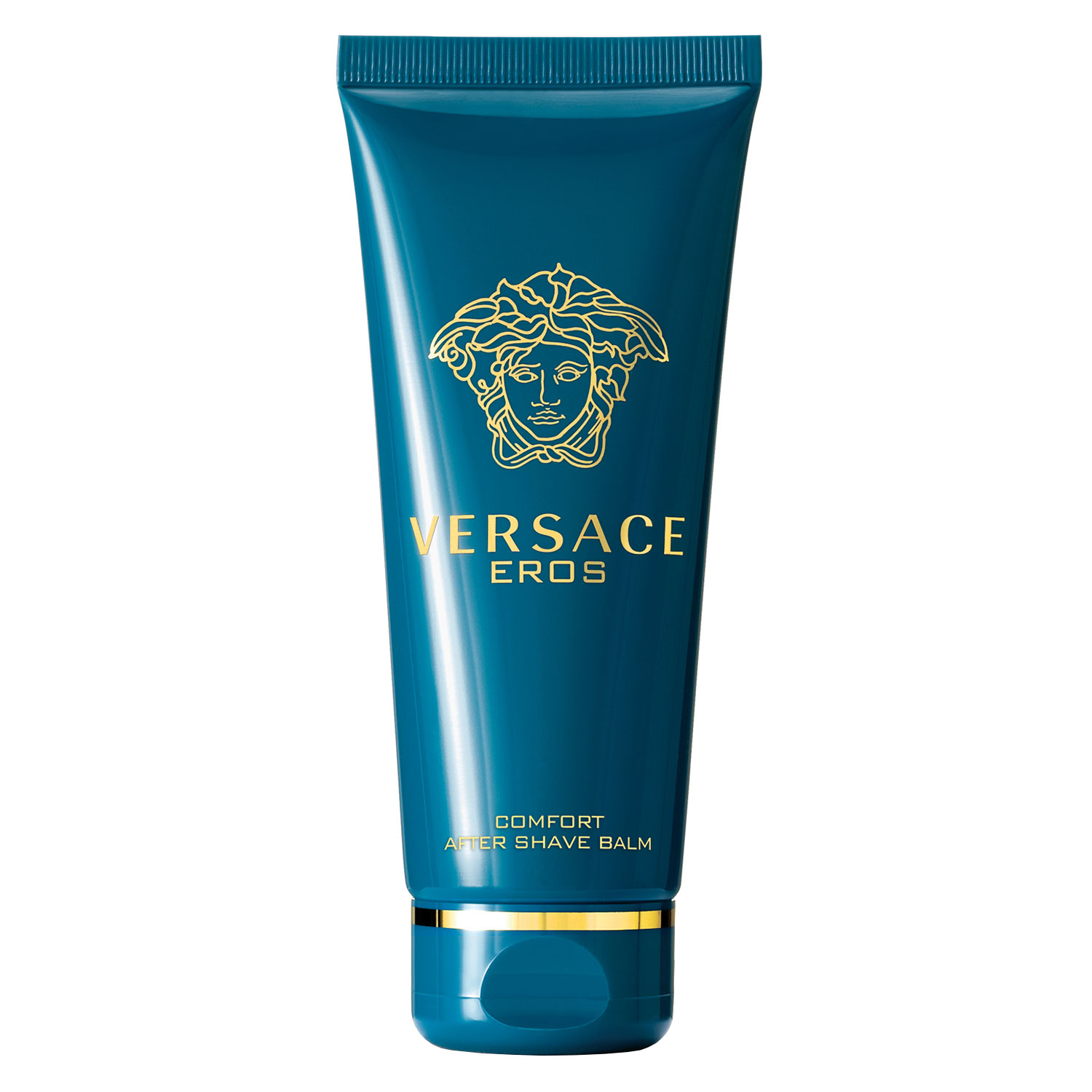 Versace Eros - After Shave Balm