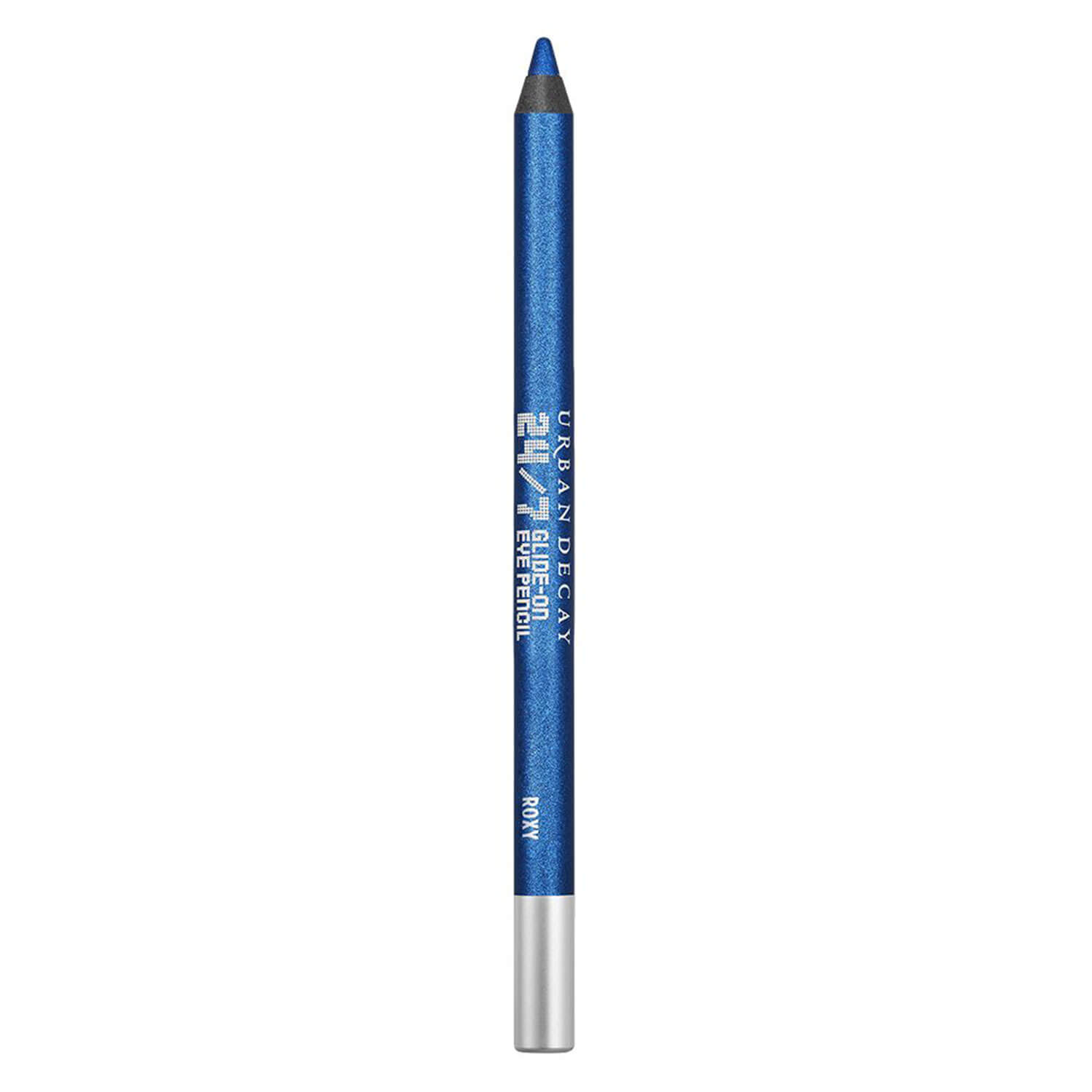 24/7 Glide-On - Eye Pencil Roxy