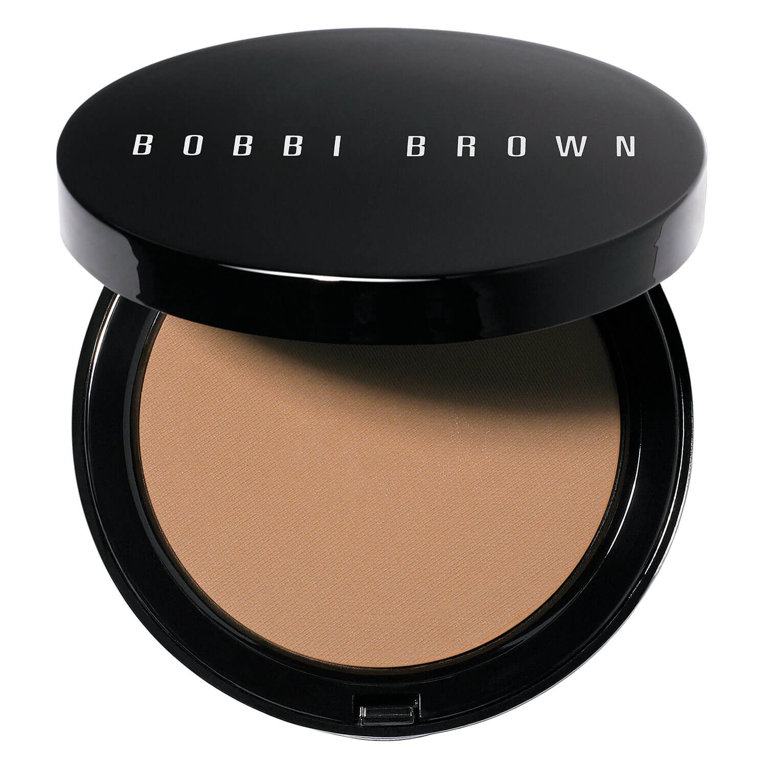 BB Bronzer - Bronzing Powder Golden Light