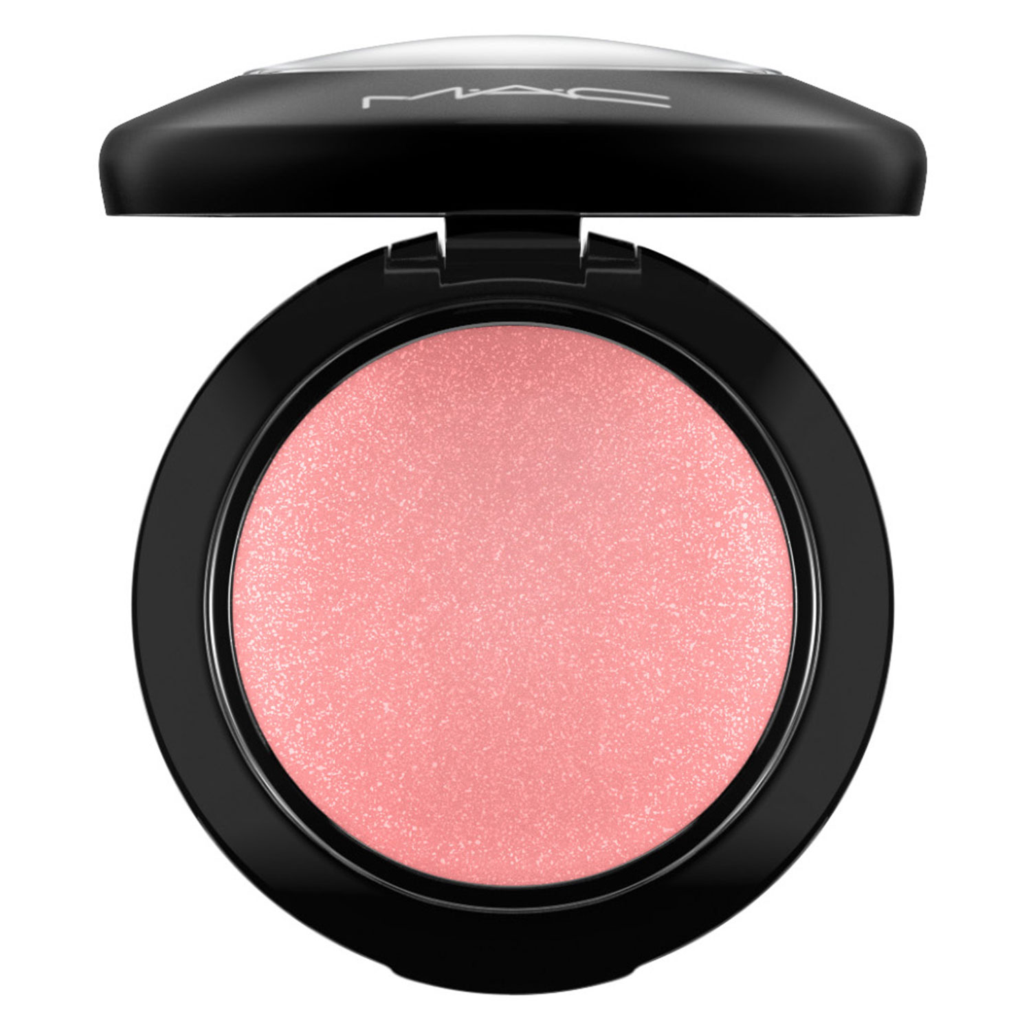 Mineralize - Blush Dainty