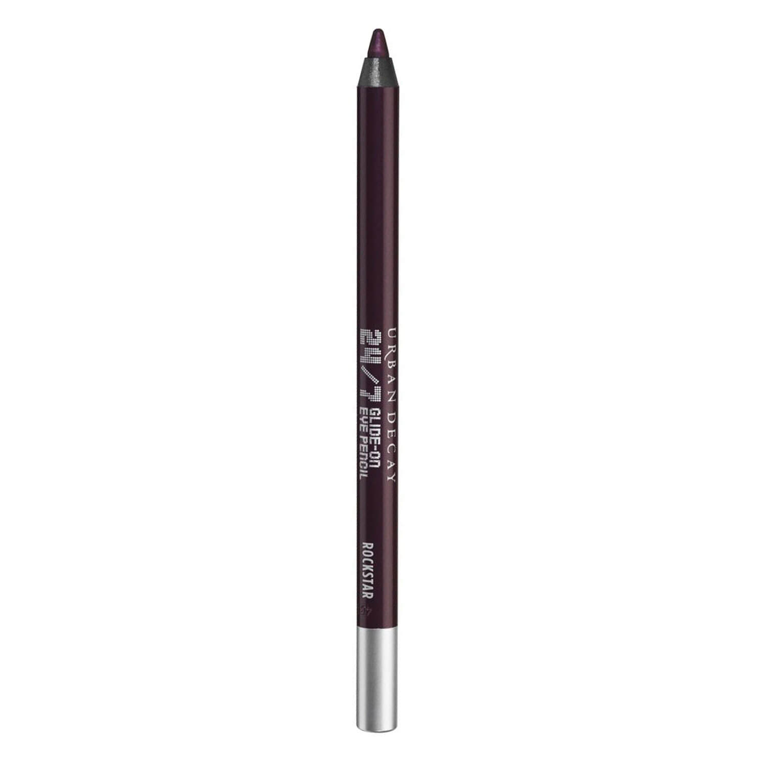 24/7 Glide-On - Eye Pencil Rockstar
