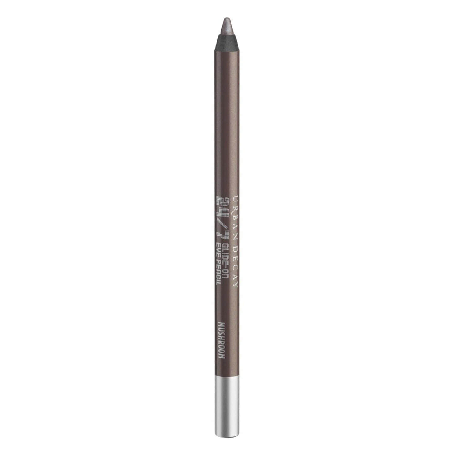 24/7 Glide-On - Eye Pencil Mushroom