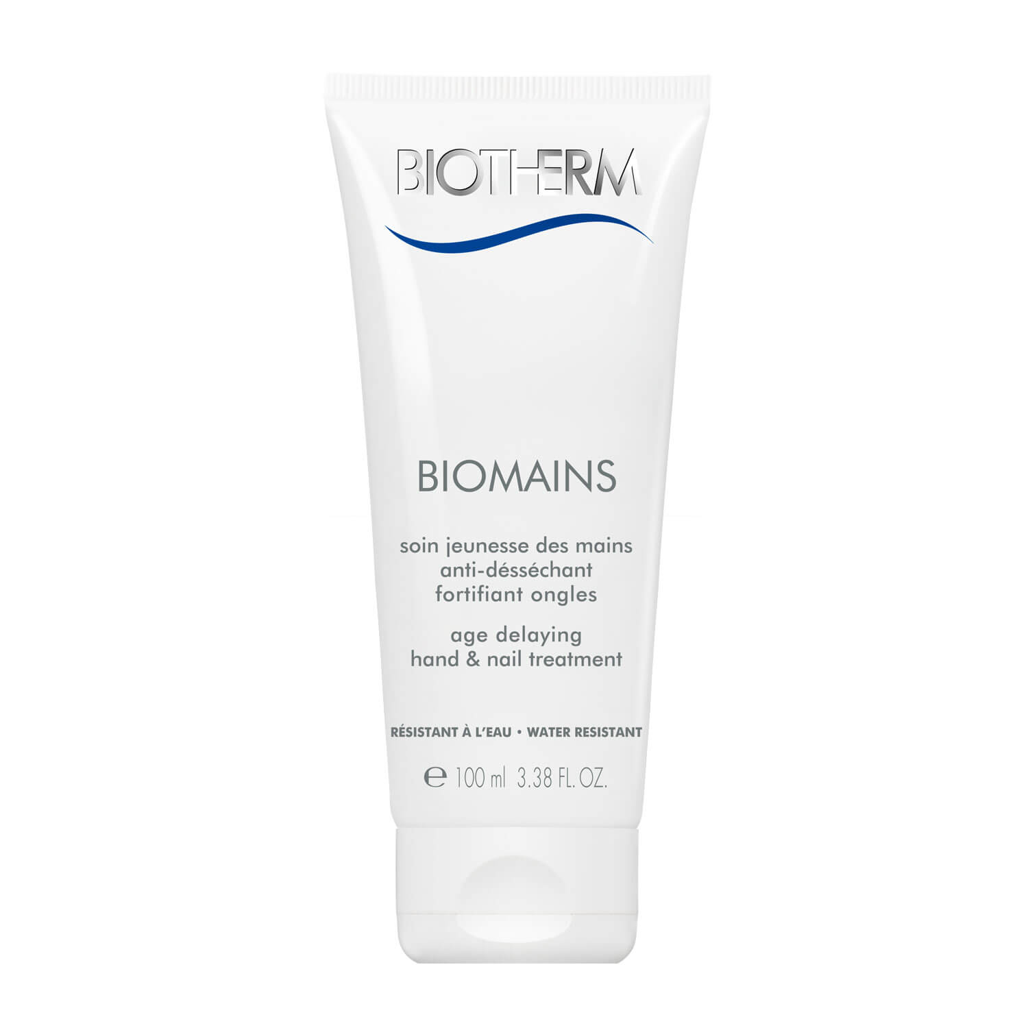 Biotherm Body - Biomains