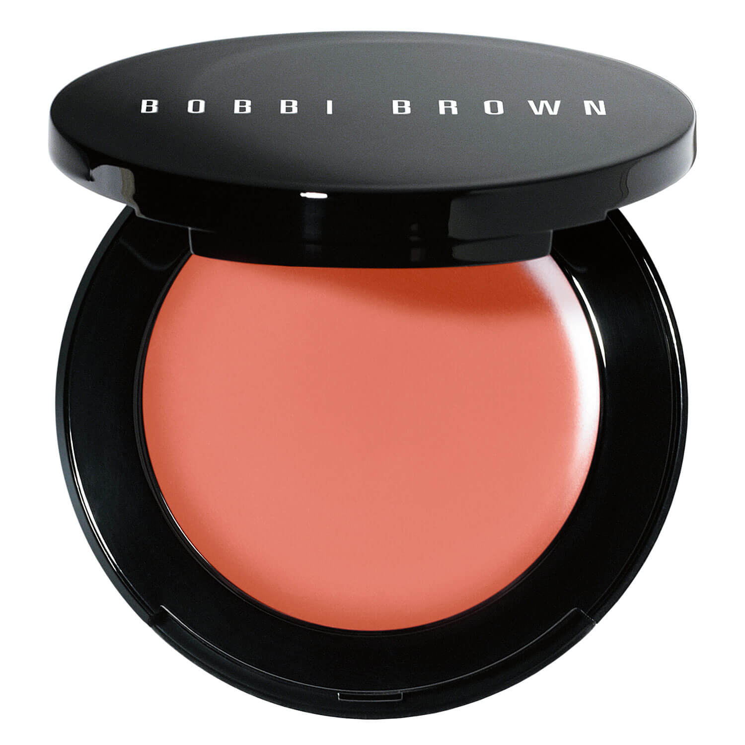 BB Lip Color - Pot Rouge For Lips & Cheeks Fresh Melon