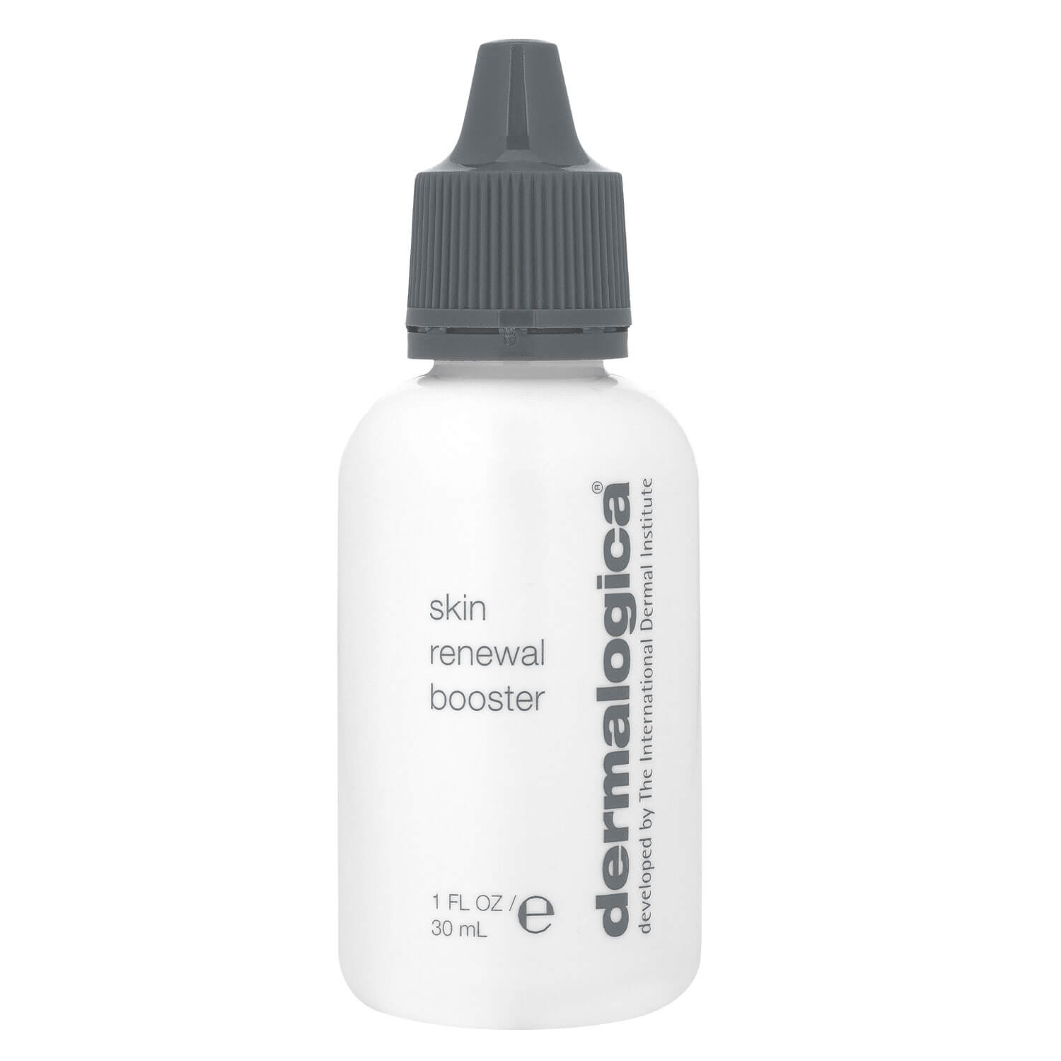 Concentrated Boosters - Skin Renewal