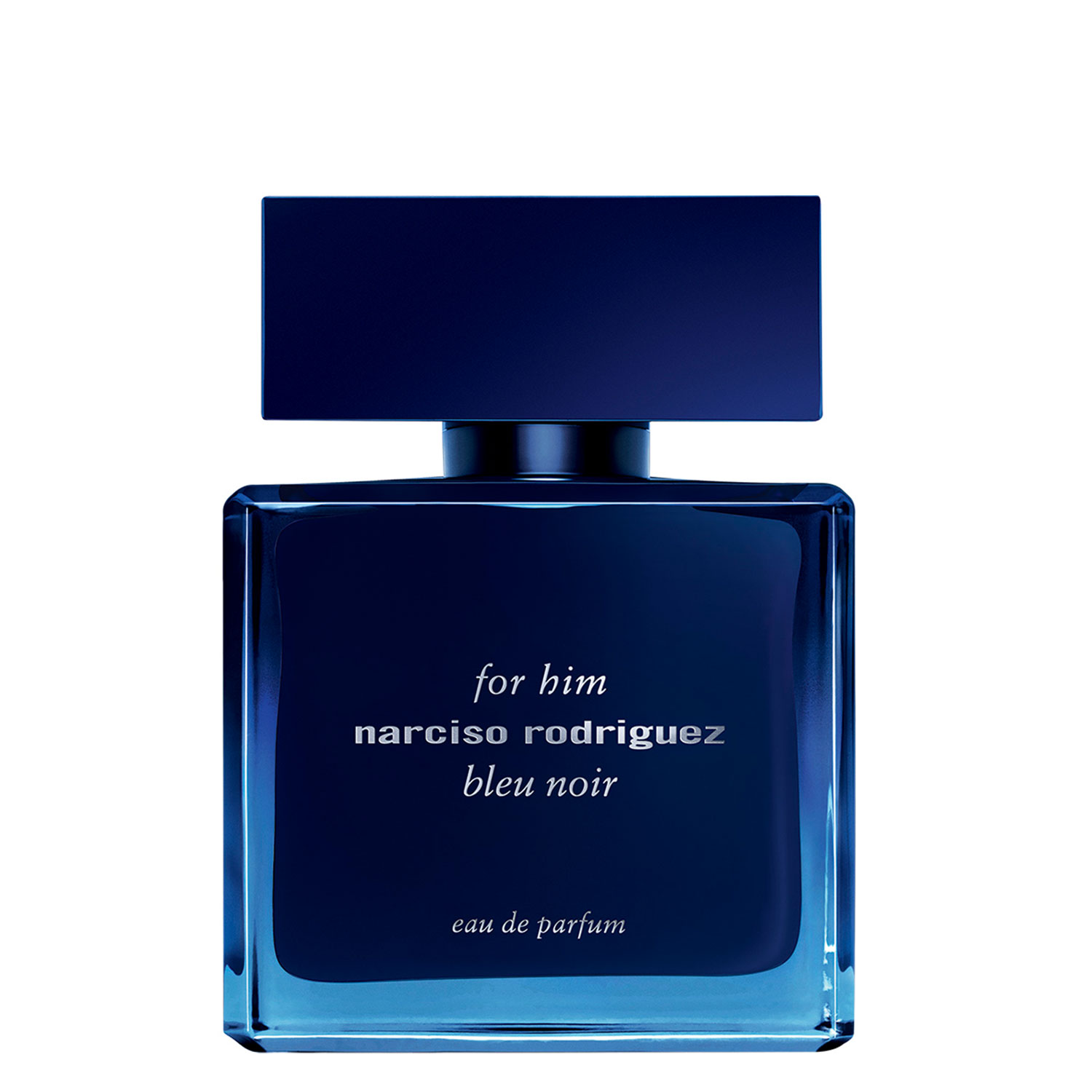 Narciso - For Him Bleu Noir Eau de Parfum