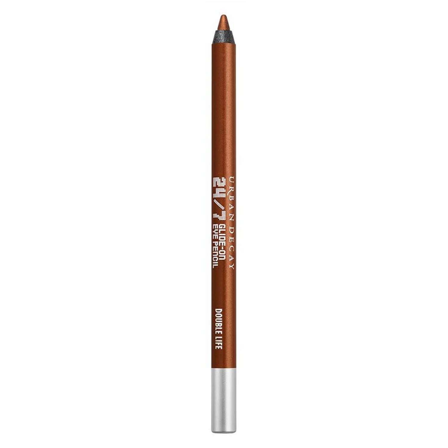 24/7 Glide-On - Eye Pencil Double Life