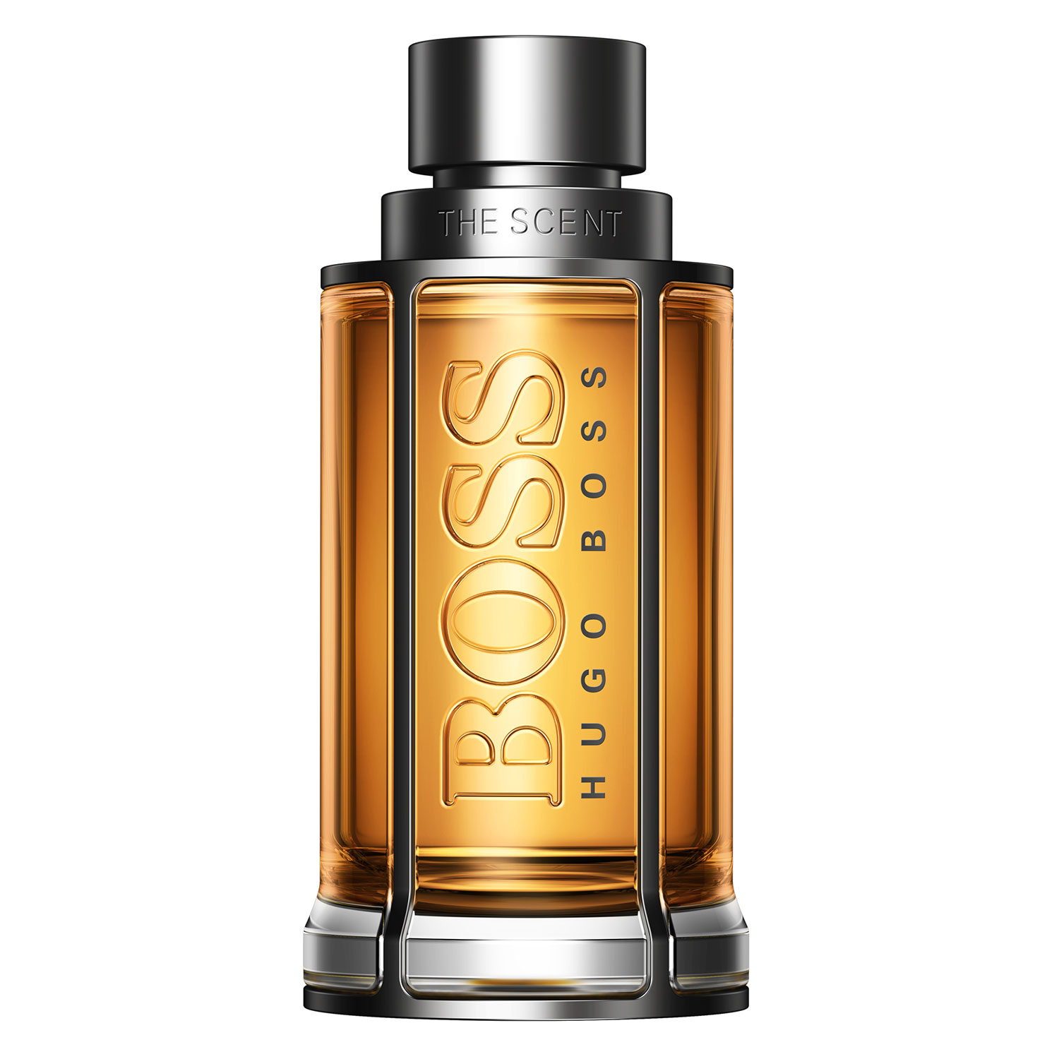 Boss The Scent - After Shave