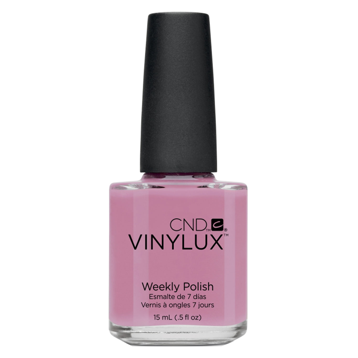Vinylux - Weekly Polish Beau 103