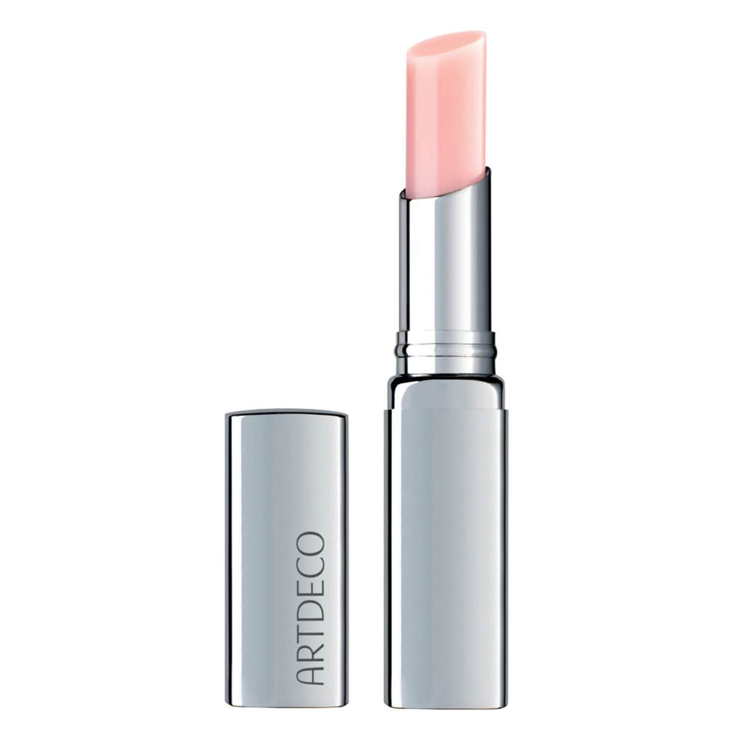 Color Booster - Lip Balm Boosting Pink