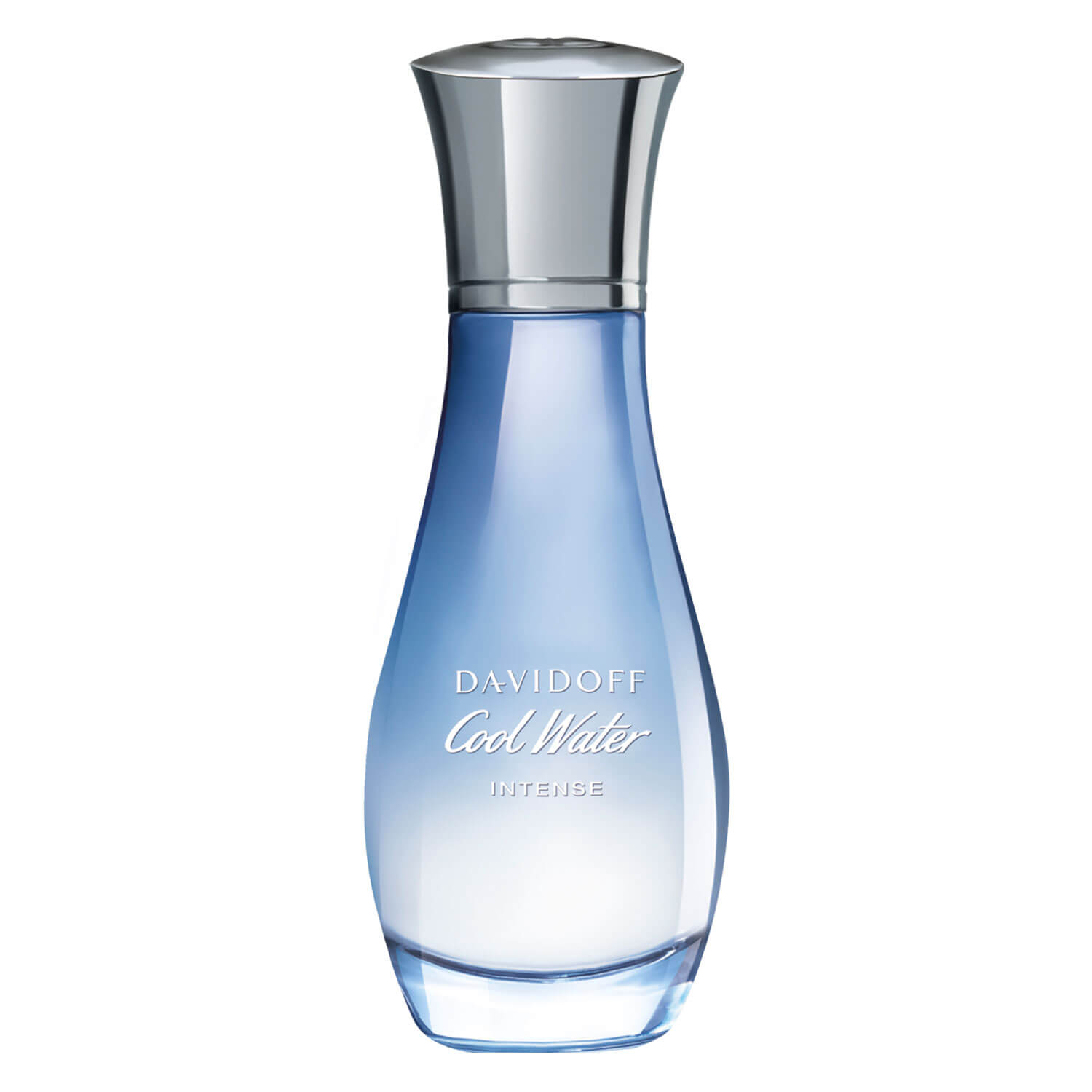 Cool Water - Intense Eau de Parfum For Her