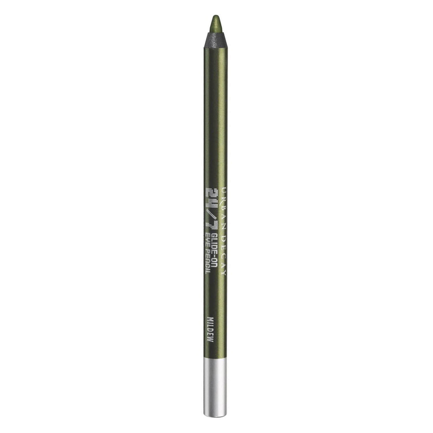 24/7 Glide-On - Eye Pencil Mildew