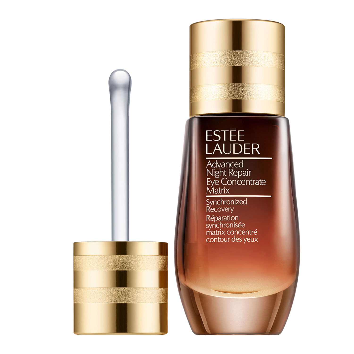 Advanced Night Repair - Eye Concentrate Matrix