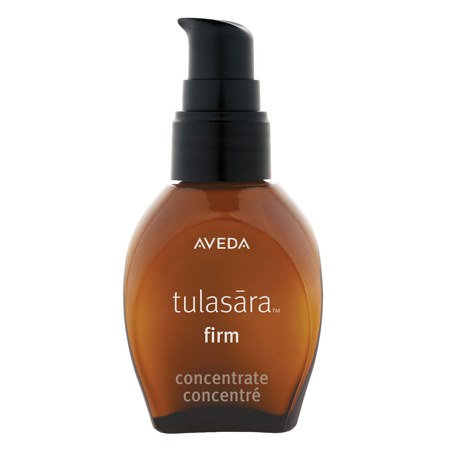 tulasara - firm concentrate
