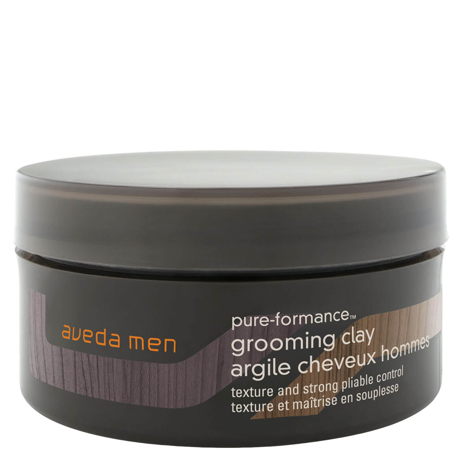 men pure-formance - grooming clay
