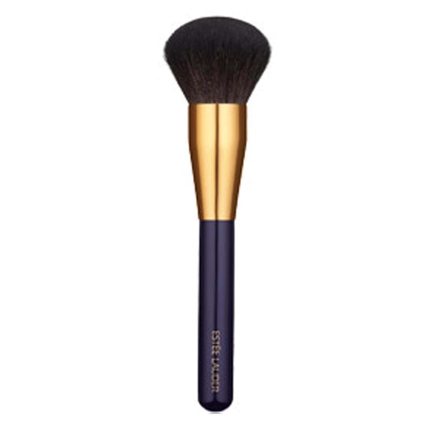 Estée Lauder Tools - Powder Foundation Brush 3
