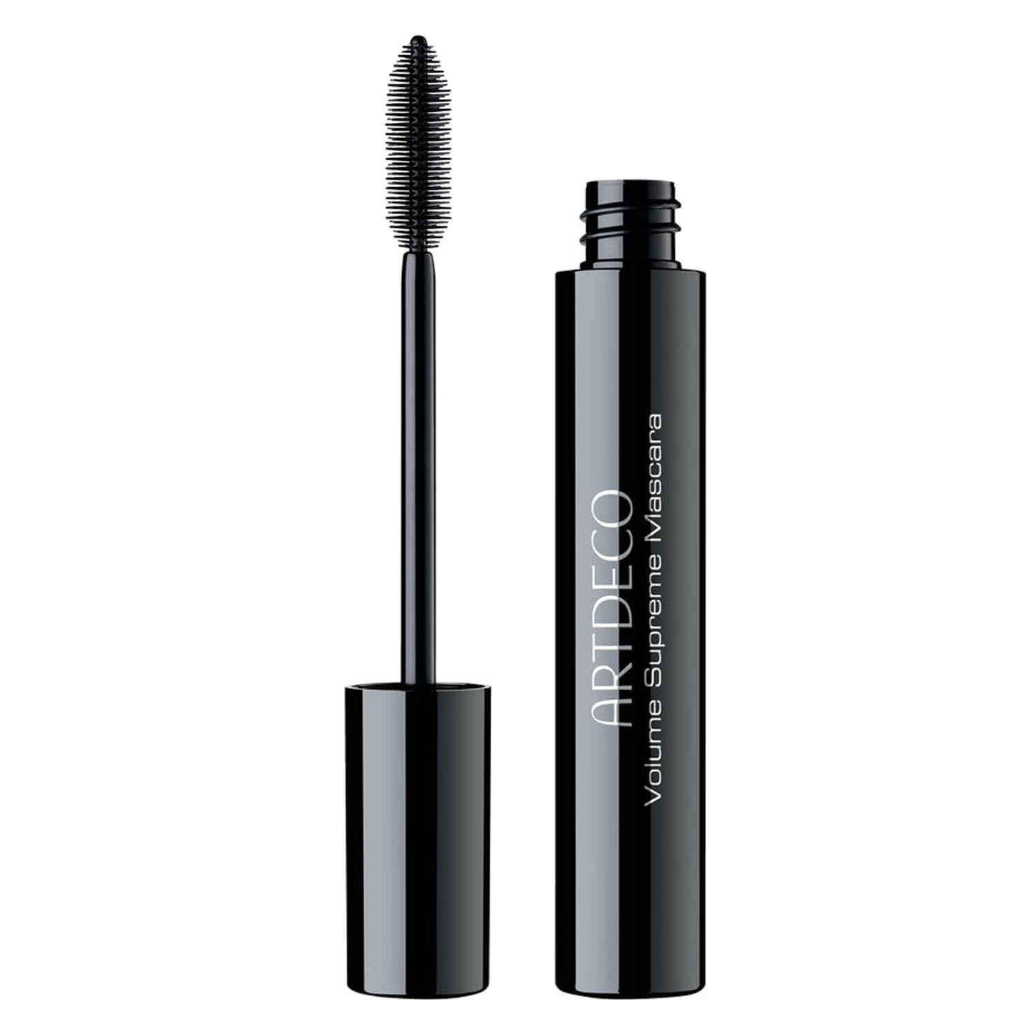 Artdeco Mascara - Volume Supreme Mascara