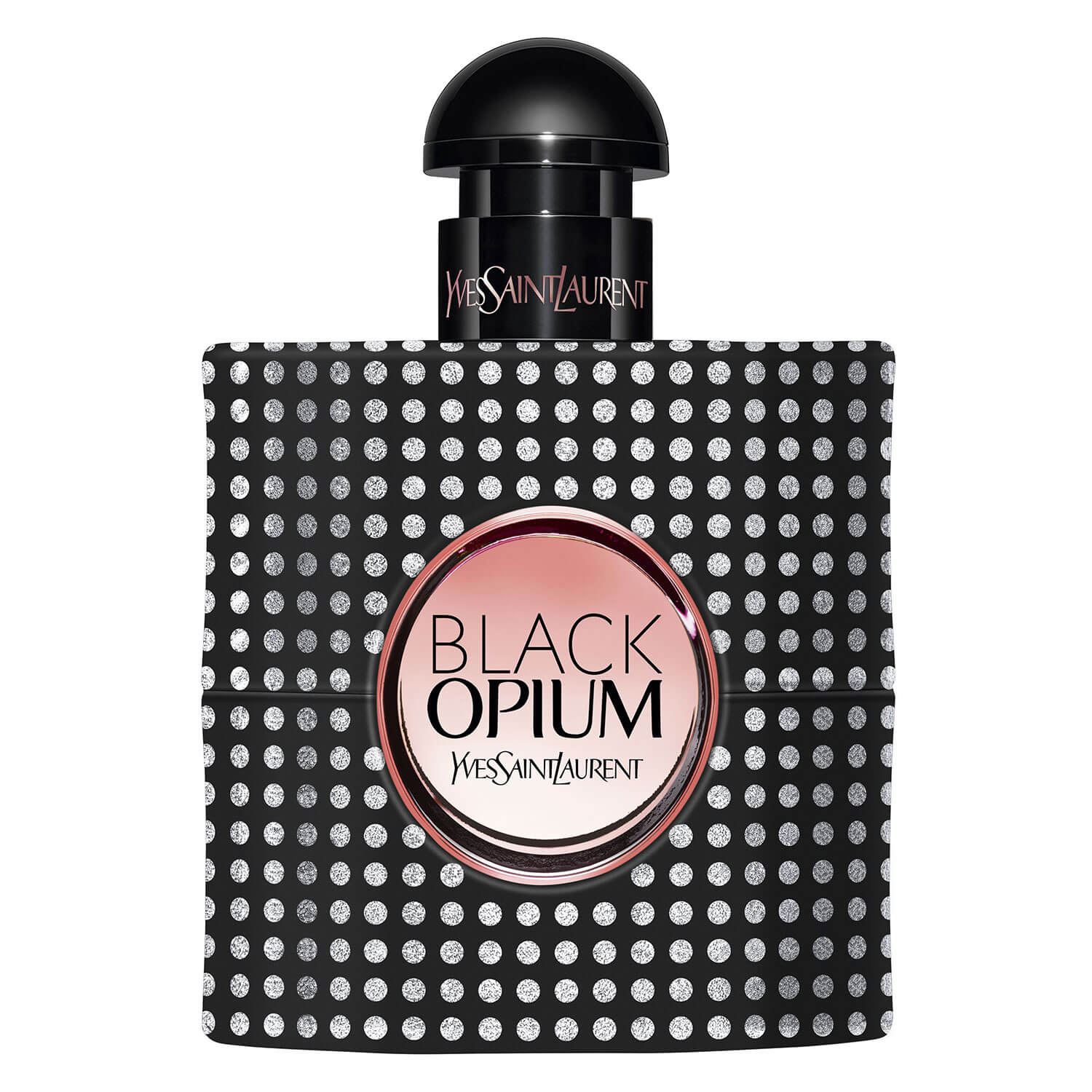 Black Opium - Shine On Eau de Parfum
