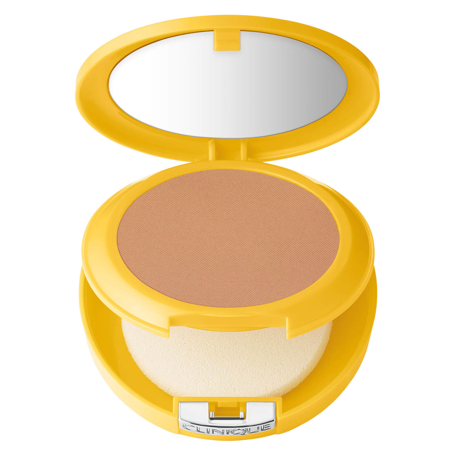 Clinique Sun - SPF30 Mineral Powder Makeup for Face Medium