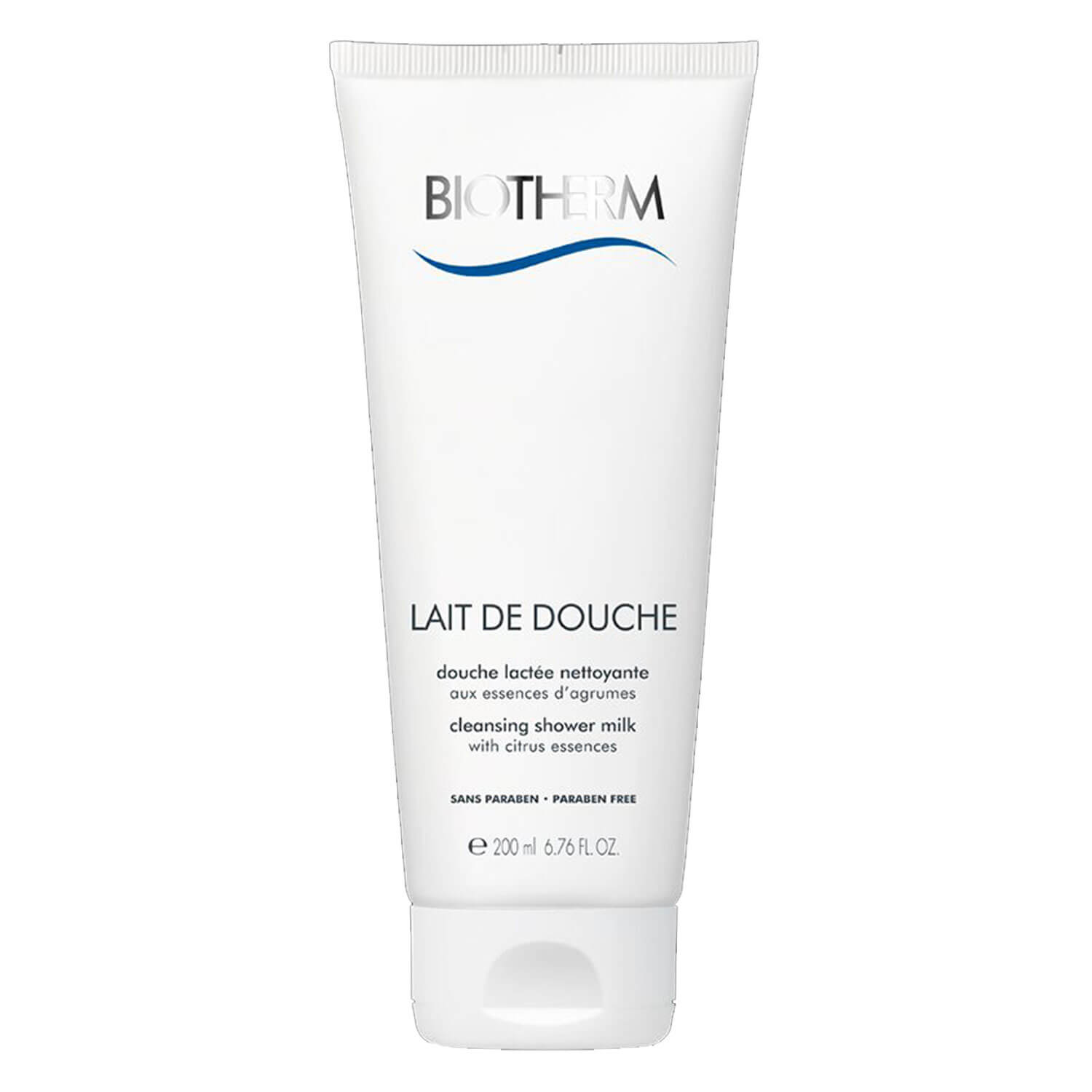 Biotherm Body - Shower Gel