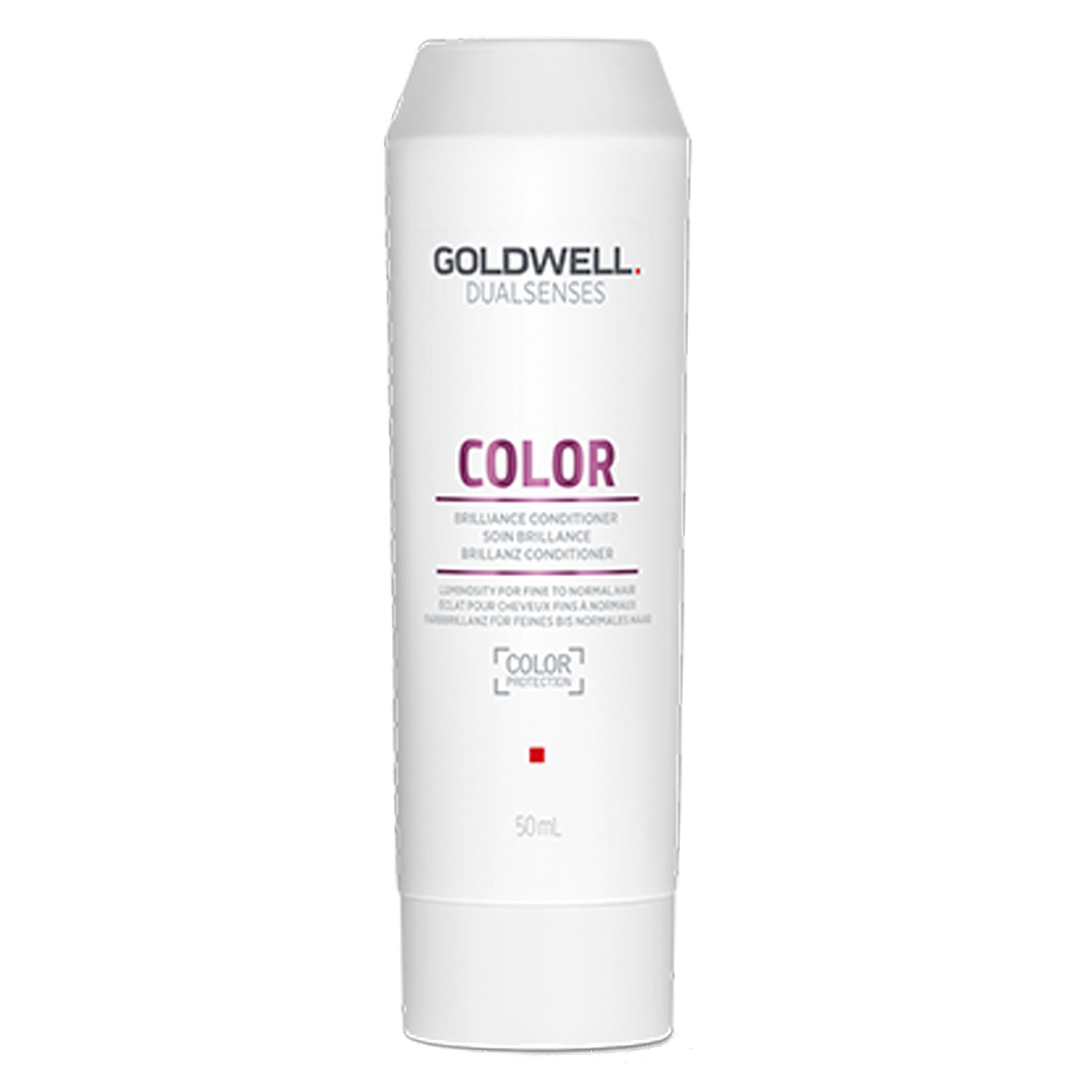 Dualsenses Color - Brilliance Conditioner