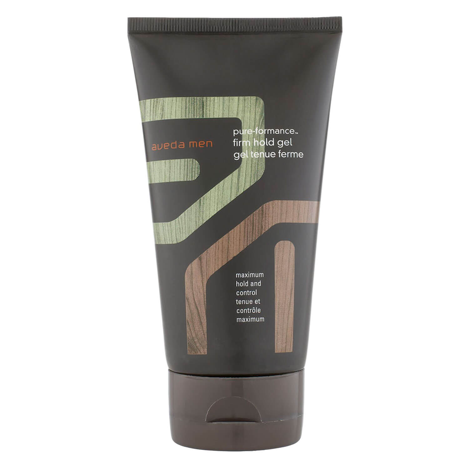 men pure-formance - firm hold gel