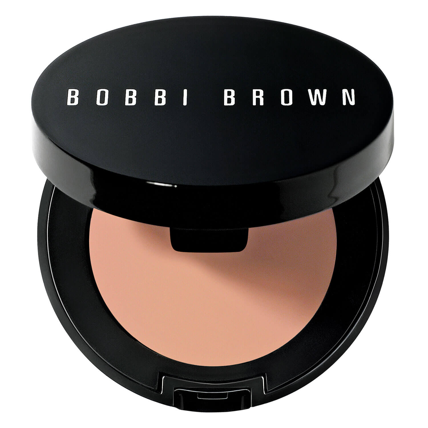 BB Corrector & Concealer - Corrector Light Bisque