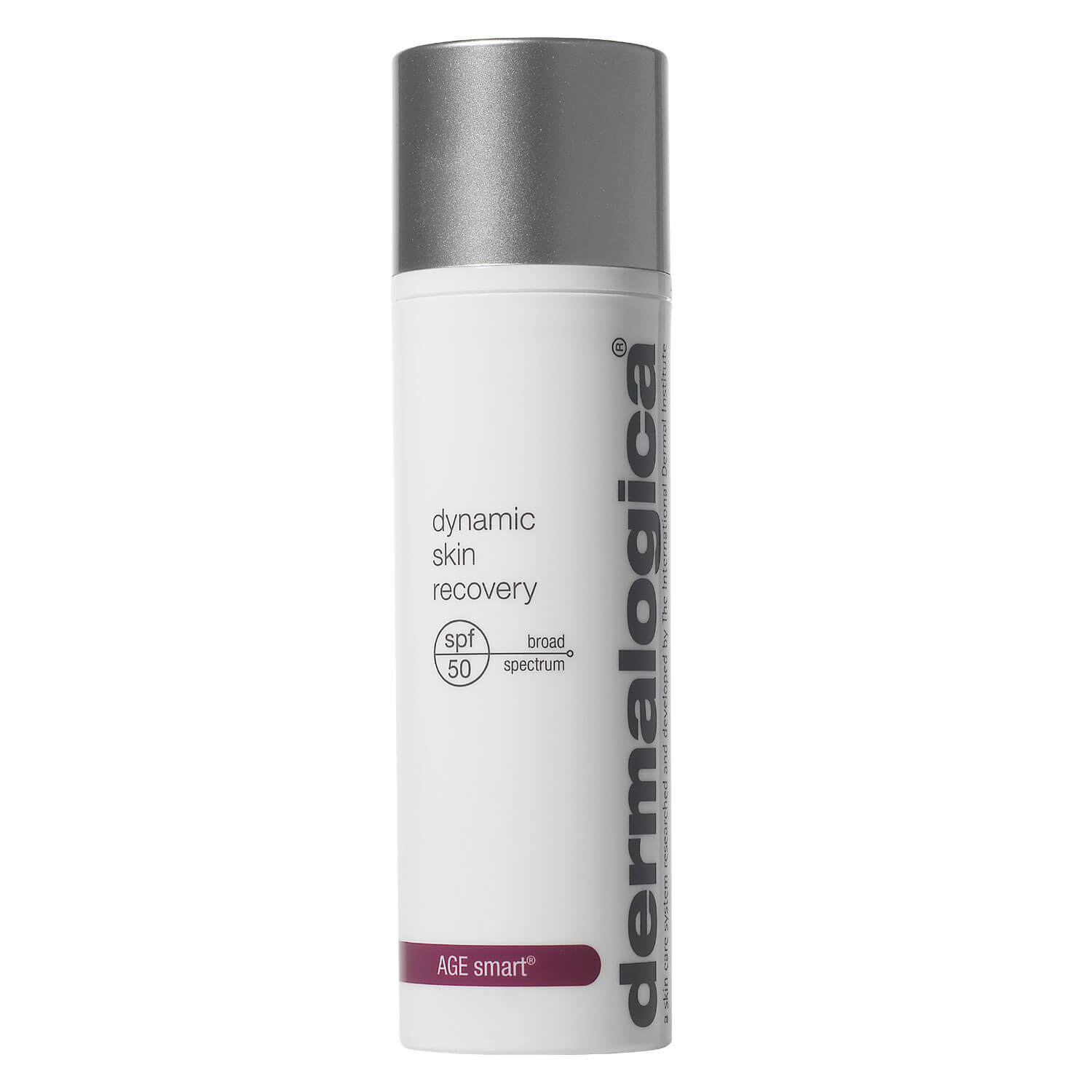 AGE Smart - Dynamic Skin Recovery SPF 50