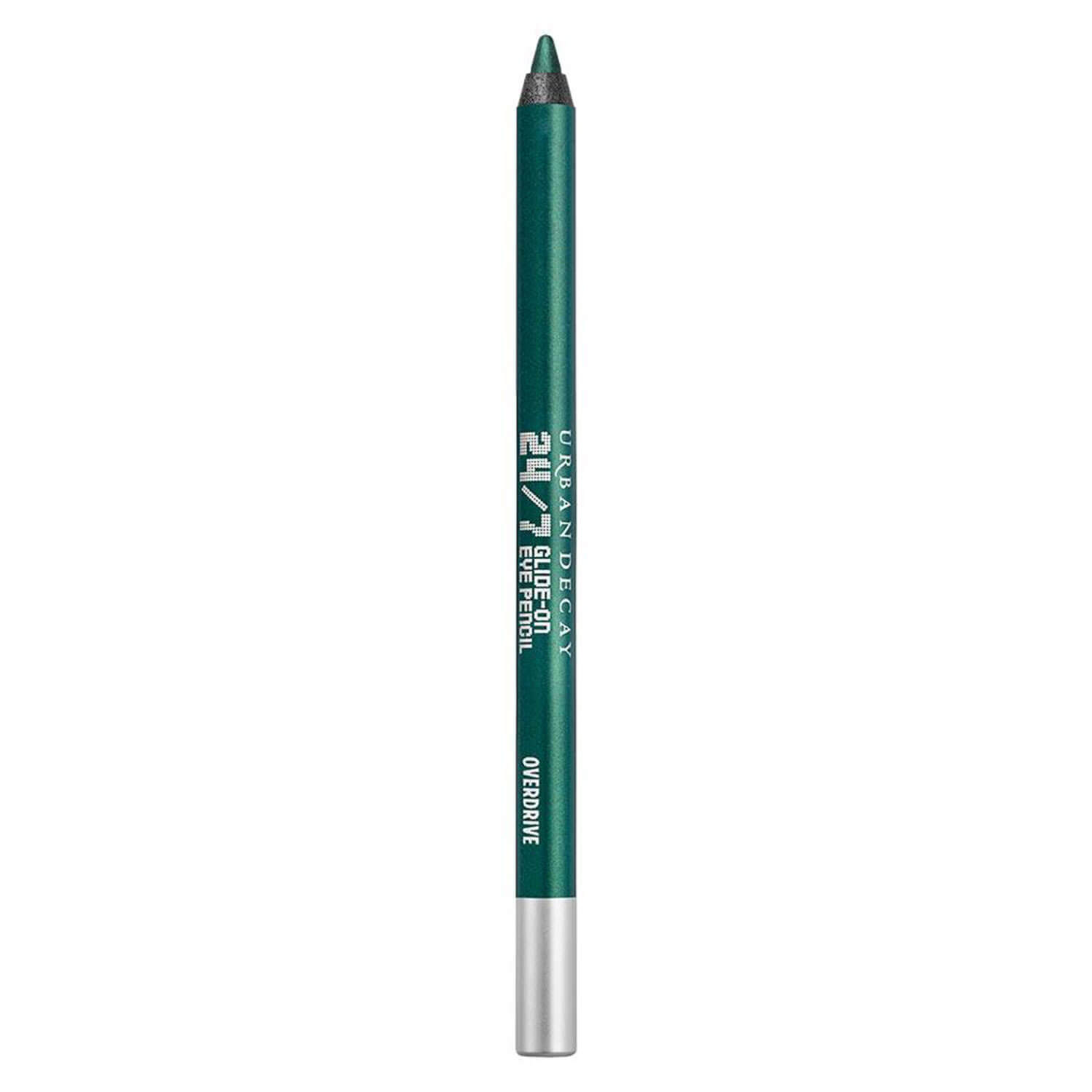 24/7 Glide-On - Eye Pencil Overdrive