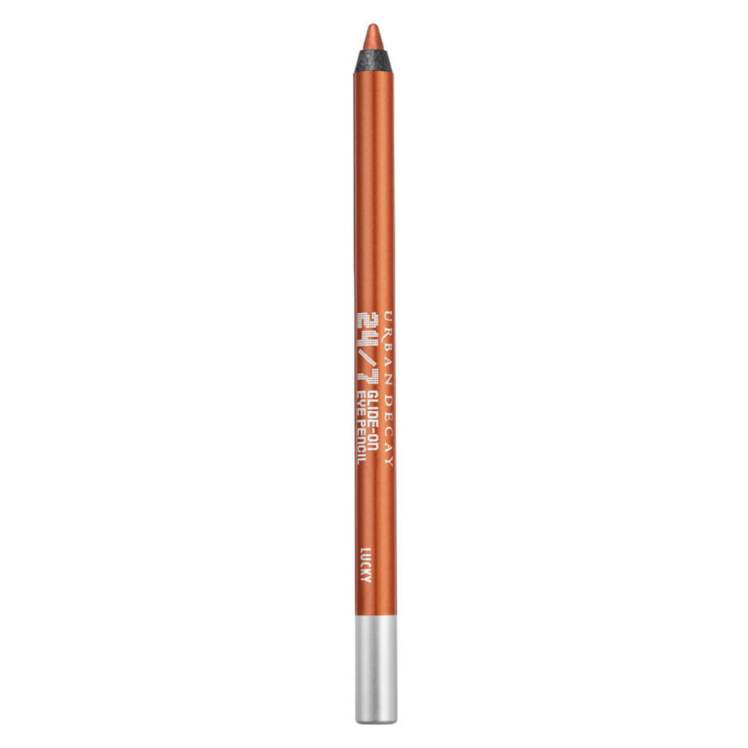 24/7 Glide-On - Eye Pencil Lucky