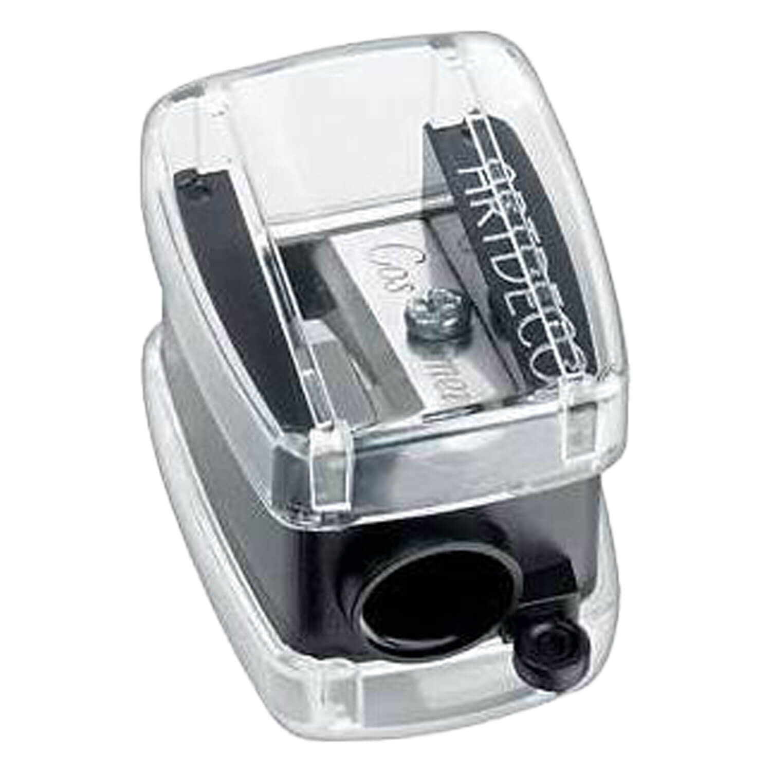 Artdeco Tools - Sharpener for soft Liner