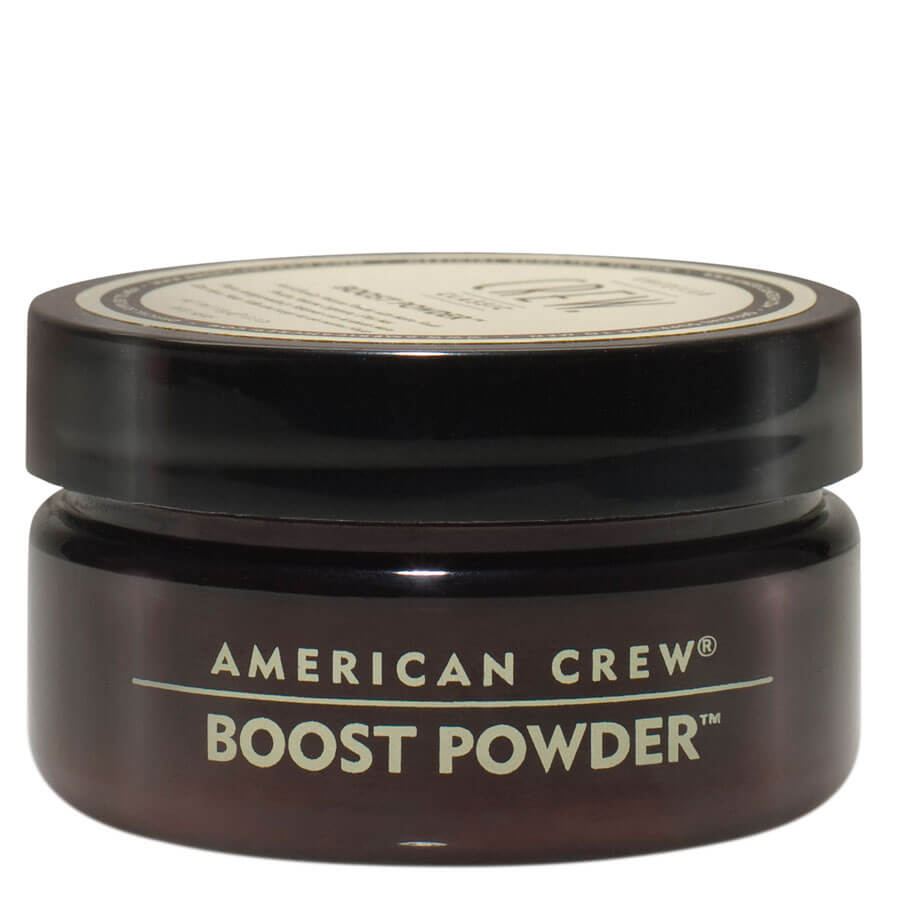 Classic - Boost Powder