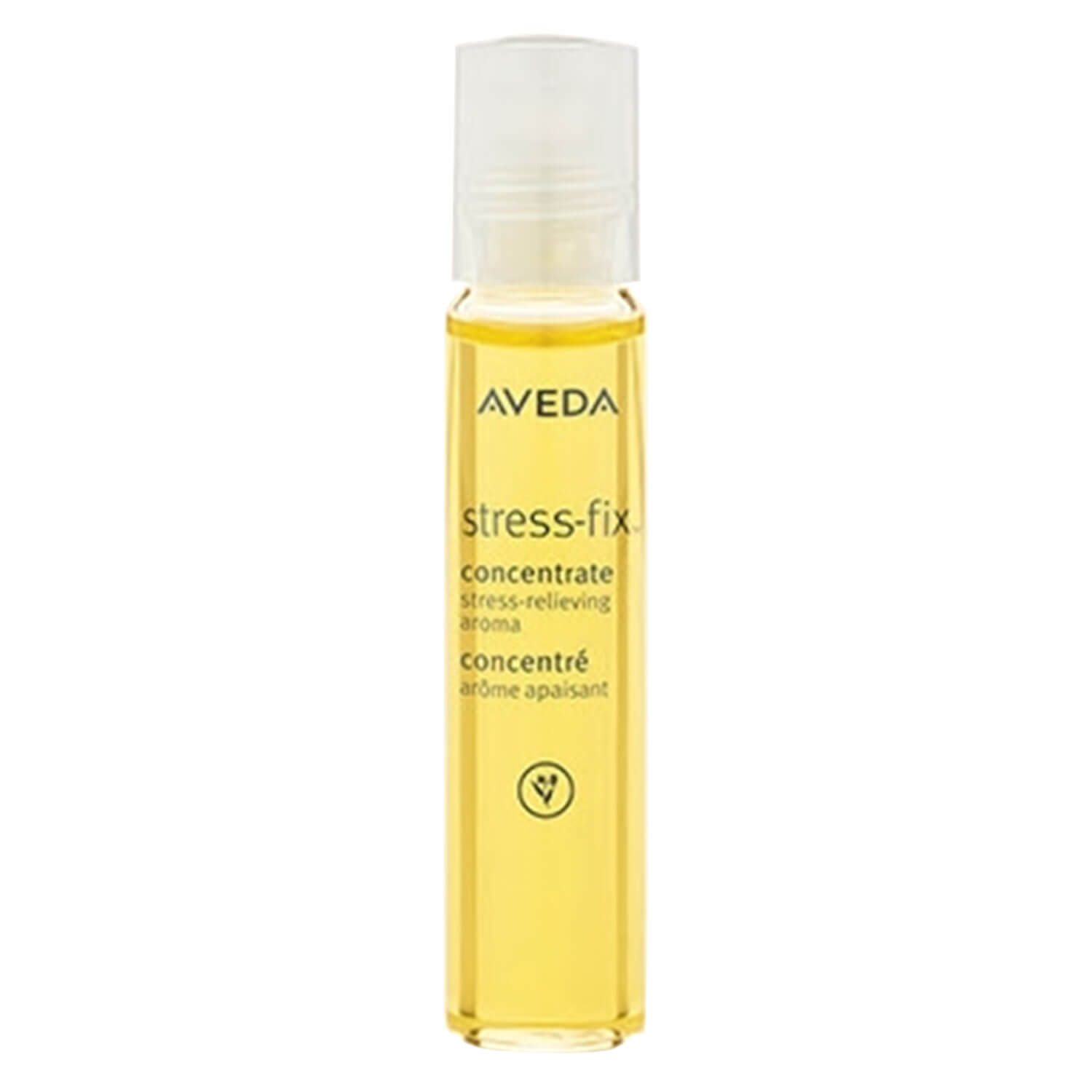 stress-fix - concentrate rollerball