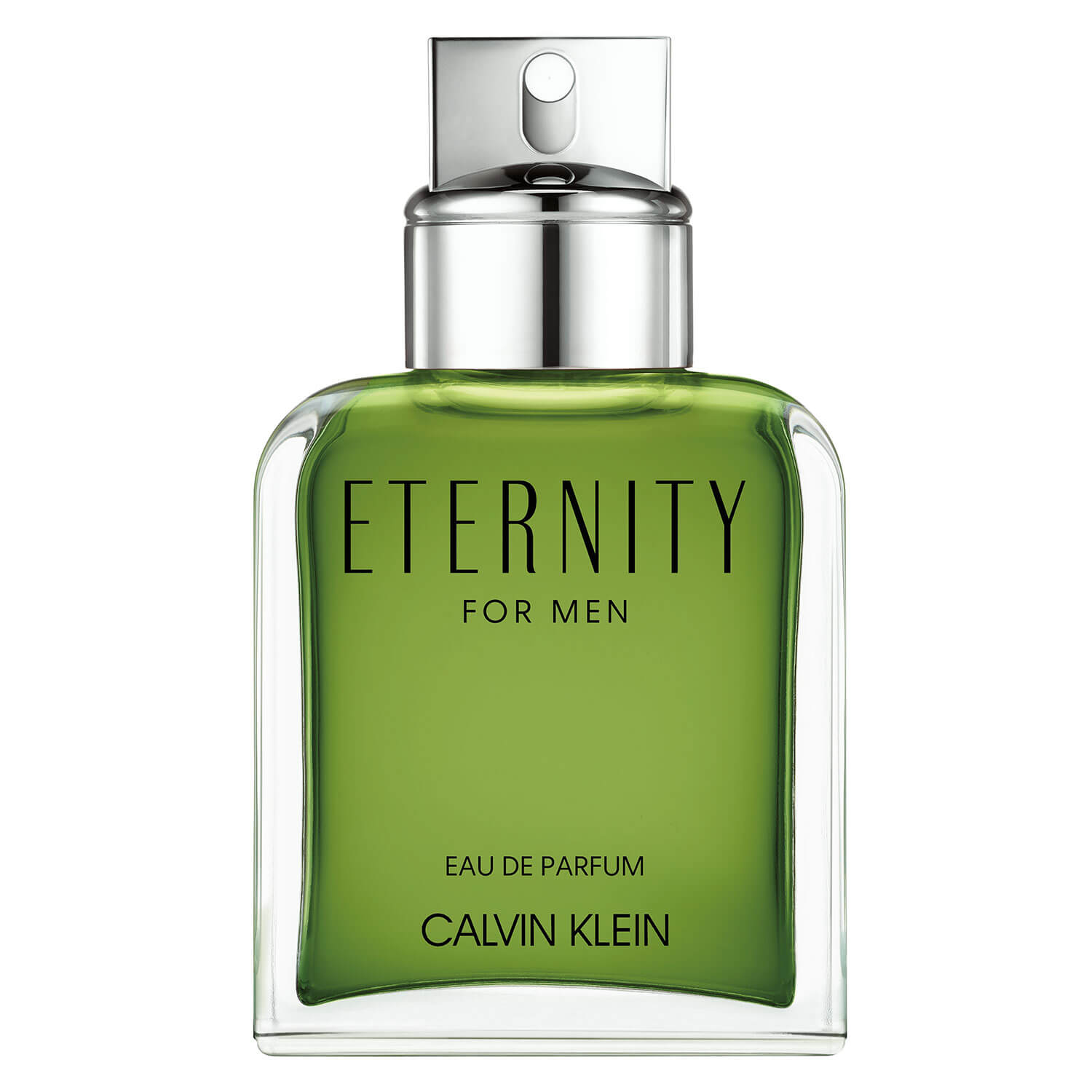 Eternity - Male Eau de Parfum