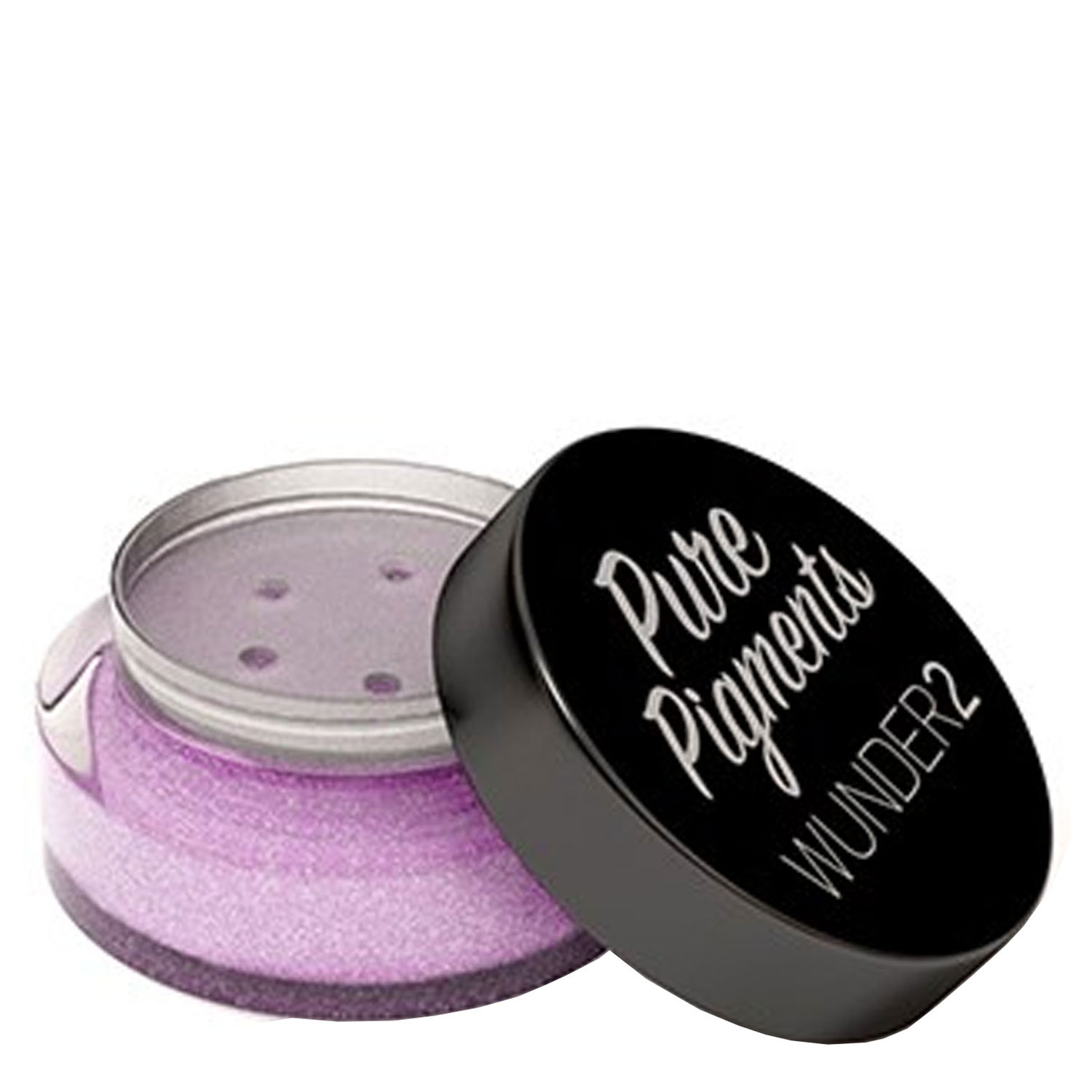 WUNDER2 - Pure Pigments Lavender Field
