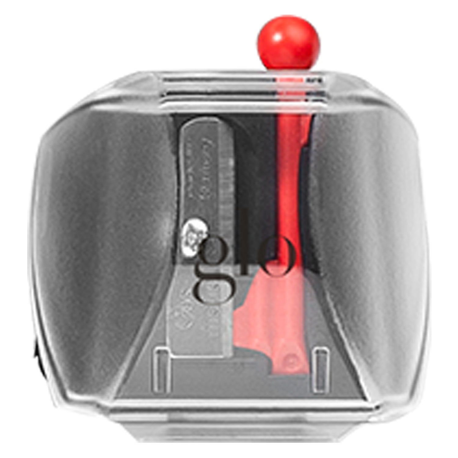 Glo Skin Beauty Tools - Pencil Sharpener