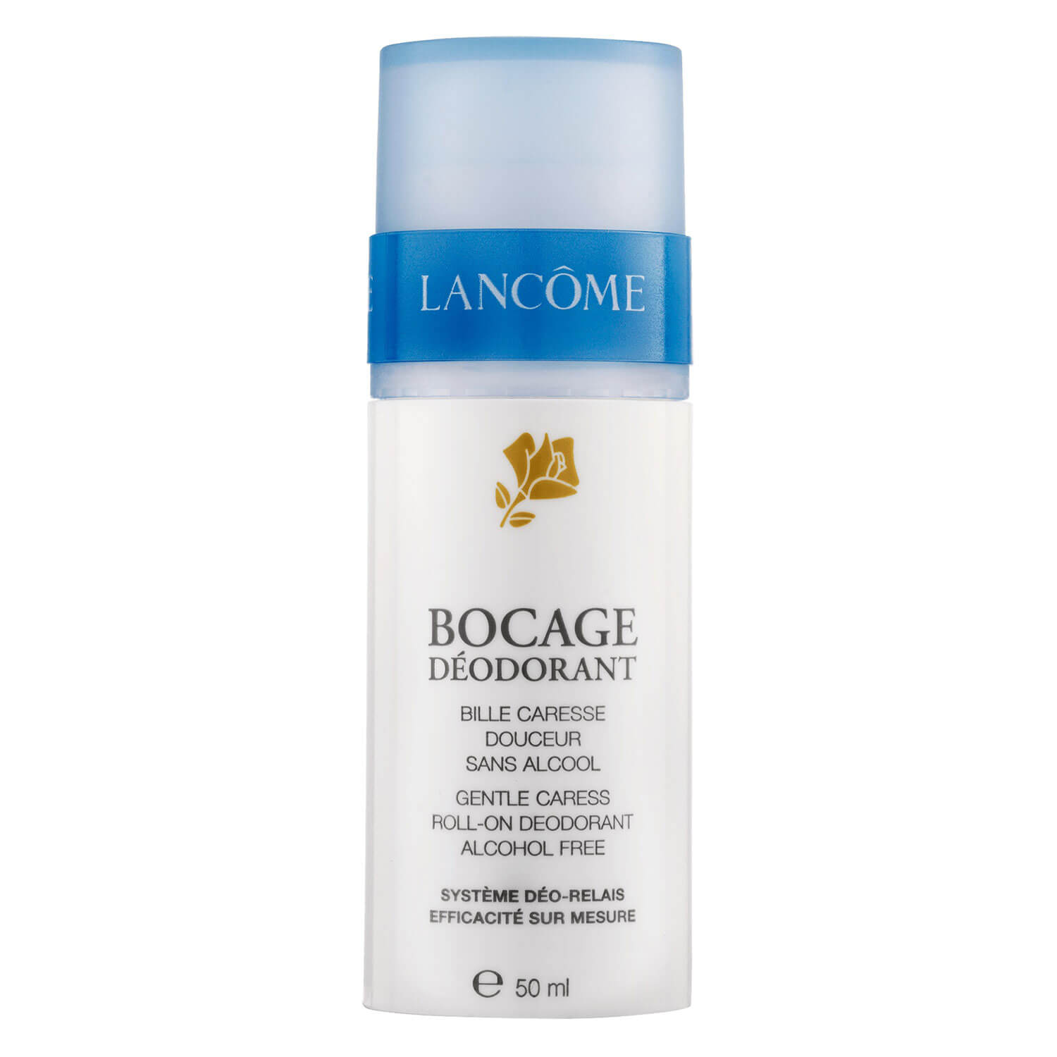 Bocage - Déodorant Roll-On