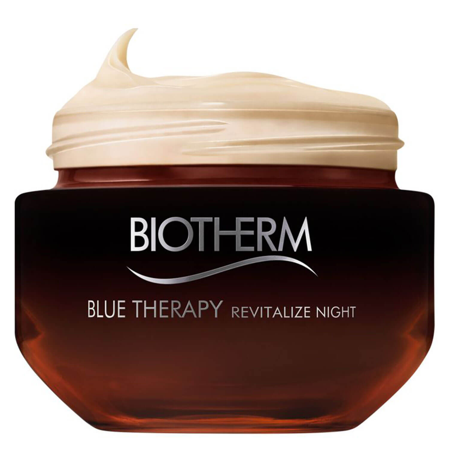 Blue Therapy - Revitalize Night