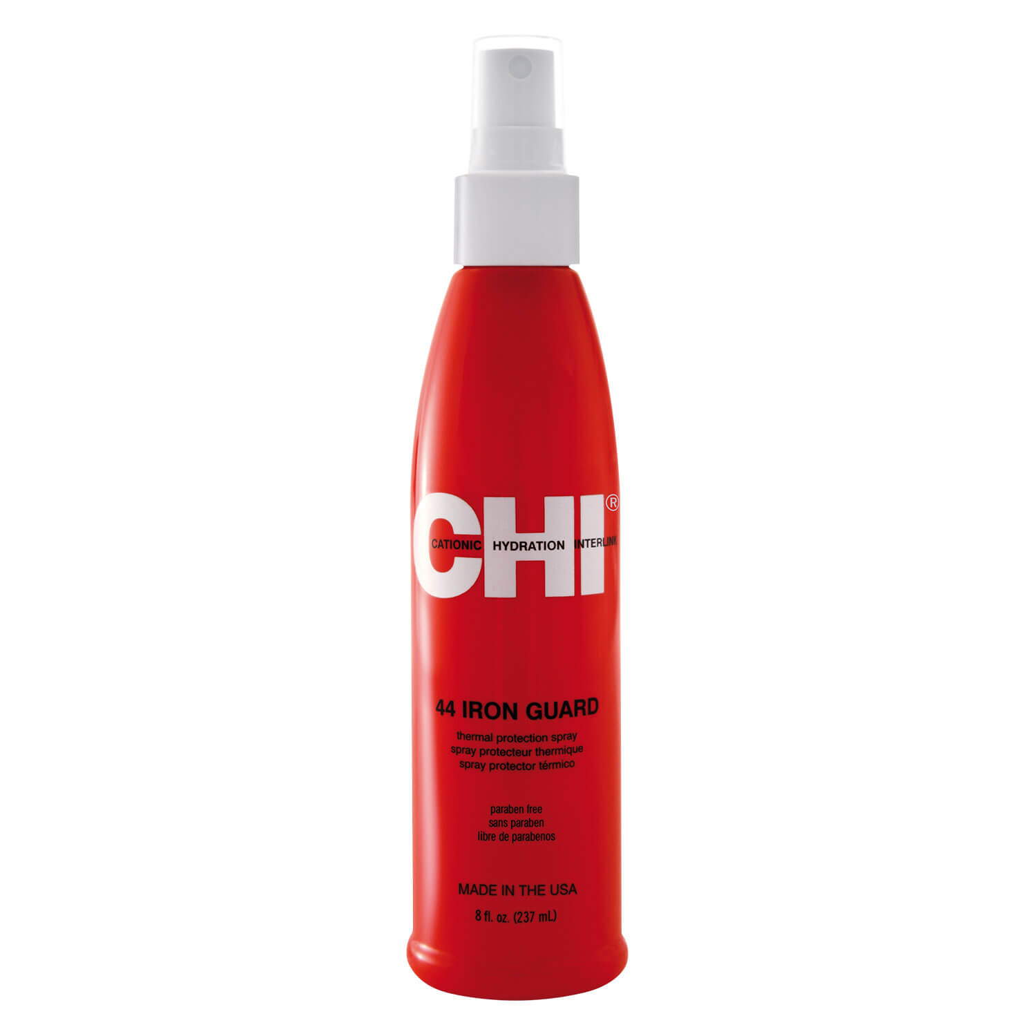 CHI 44 Iron Guard - Thermal Protection Spray