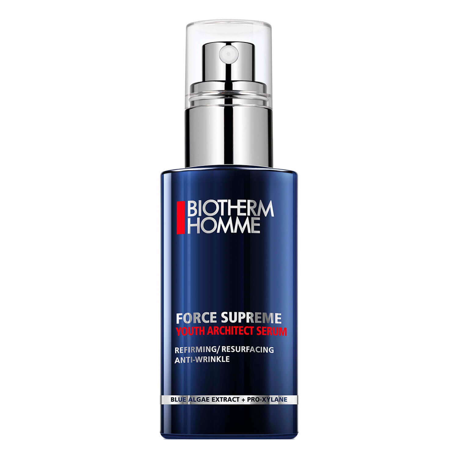 Biotherm Homme - Force Supreme Youth Arquitect Serum